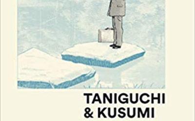 Taniguchi & Kusumi – citation