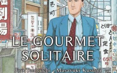 Masayuki Kusumi – citation
